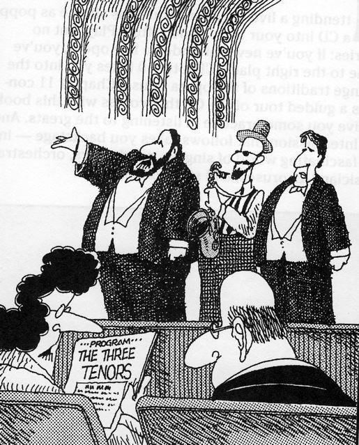3TenorsCartoon.jpg