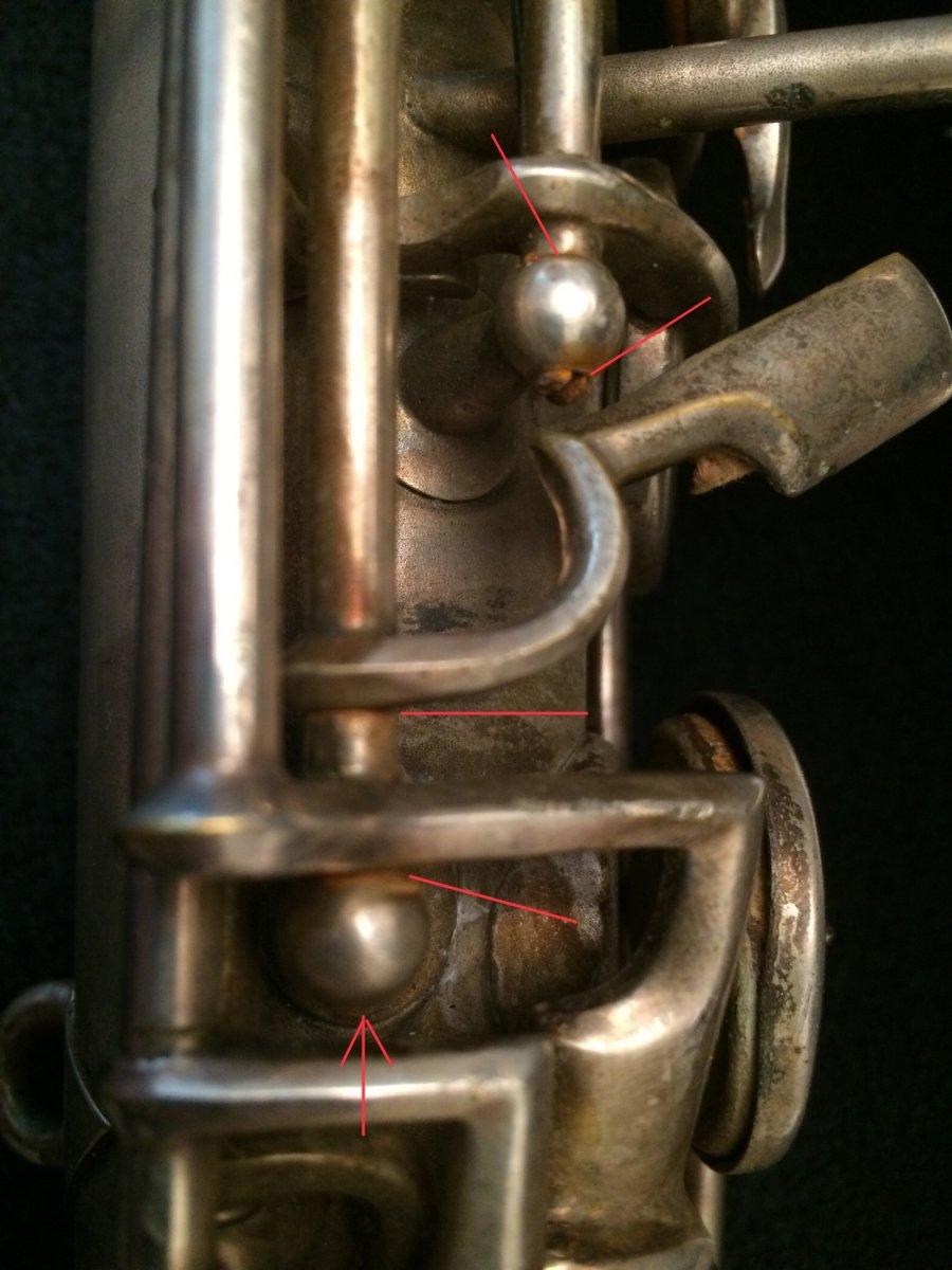 55B931DA-51B0-4194-8ACD-DB1F2E5B3F8D.jpeg