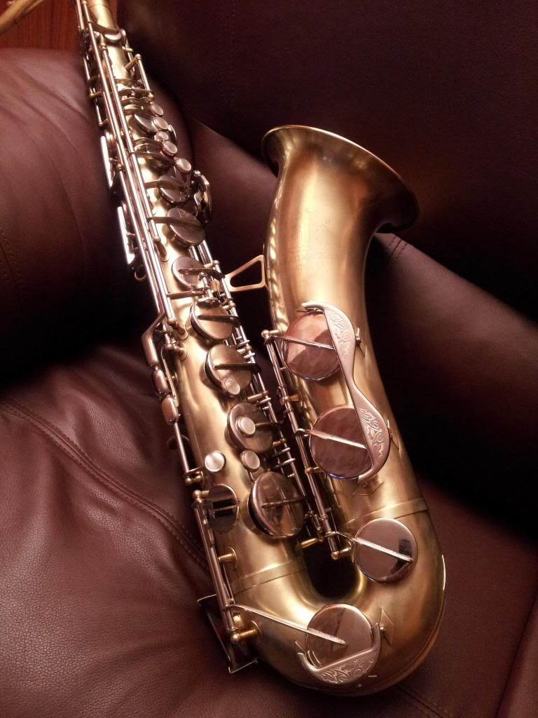 Amati sax first restored.jpg