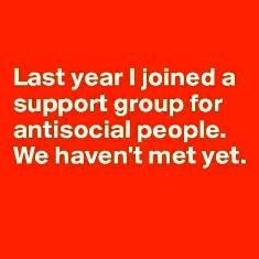 anti social group.jpg
