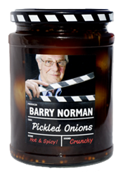 barry-old-man-in-a-chair-norman-likes-pickles-and-why-not.png