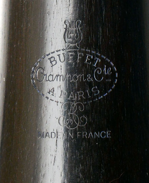 Buffet-E13-Clarinet-L.JPG