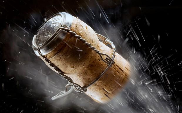 champ-cork.jpg