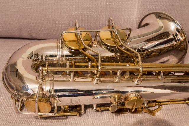 Conn silver2.JPG