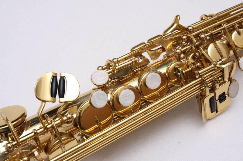 G4M-Soprano-5.JPG