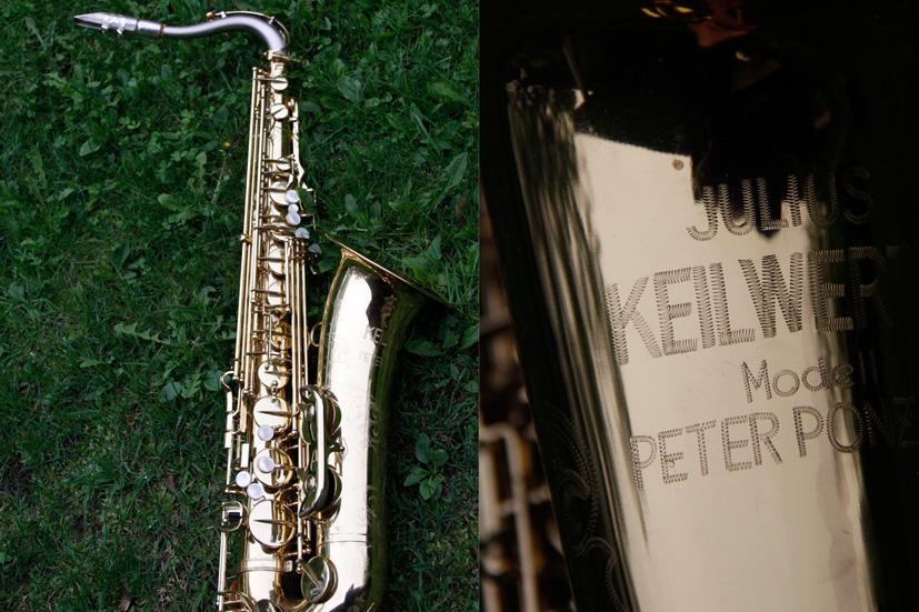 keilwerth_tenor.jpg