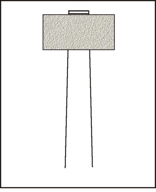 Neck cork installation.jpg