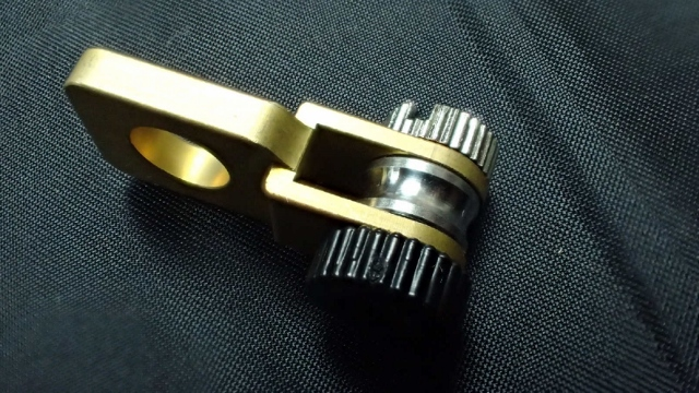 neckstrap ring adjuster (640x360).jpg