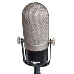Nohype microphones