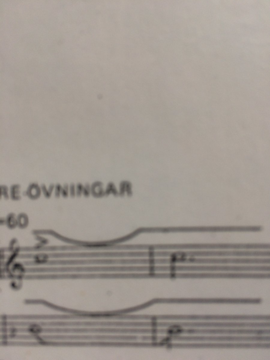 note bending.JPG