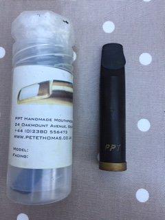 PPT Ebonite Tenor with Tube.JPG