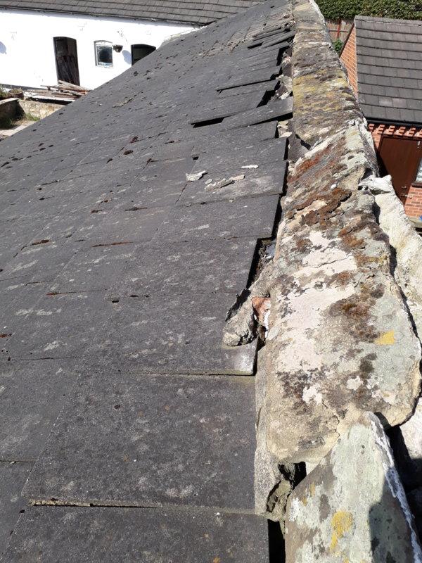 roof.jpg