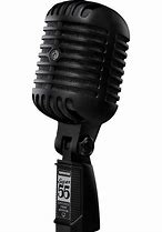 Shure 55sh super black.png