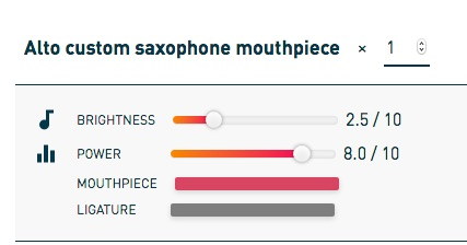 Syos Mouthpieces | What sound are you looking for?.jpg