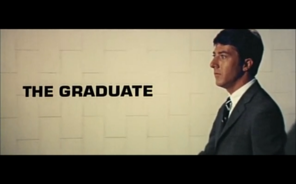 The_Graduate_Opening_Title.png.CROP.promovar-mediumlarge.png