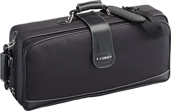 yamaha-yas62-alto-case-special-offer-36001614-600.jpg
