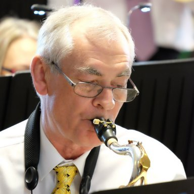 Saxophones - B&S saxophones | CafeSaxophone Forum