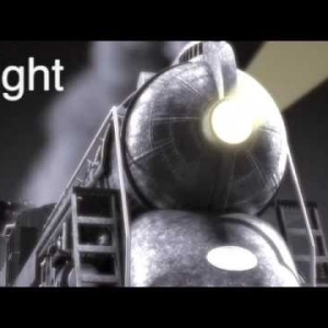 Night Train - YouTube